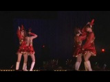 [LIVE] Morning Musume - Egao YES Nude
